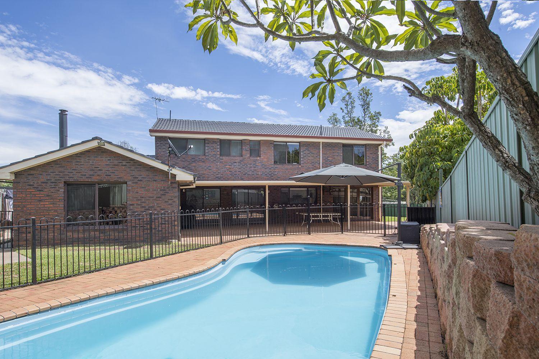 15 Merlot Street, Muswellbrook NSW 2333, Image 0