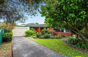 Picture of 50 Manning Road, Wilson WA 6107