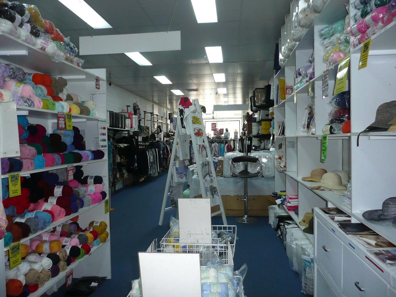 93 Belmore Street, Yarrawonga VIC 3730, Image 2