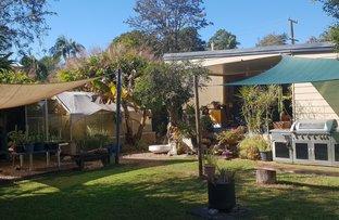 Picture of 24 Kundart Street, Coes Creek QLD 4560
