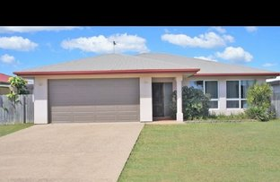 Picture of 3 Chardonnay Drive, Condon QLD 4815