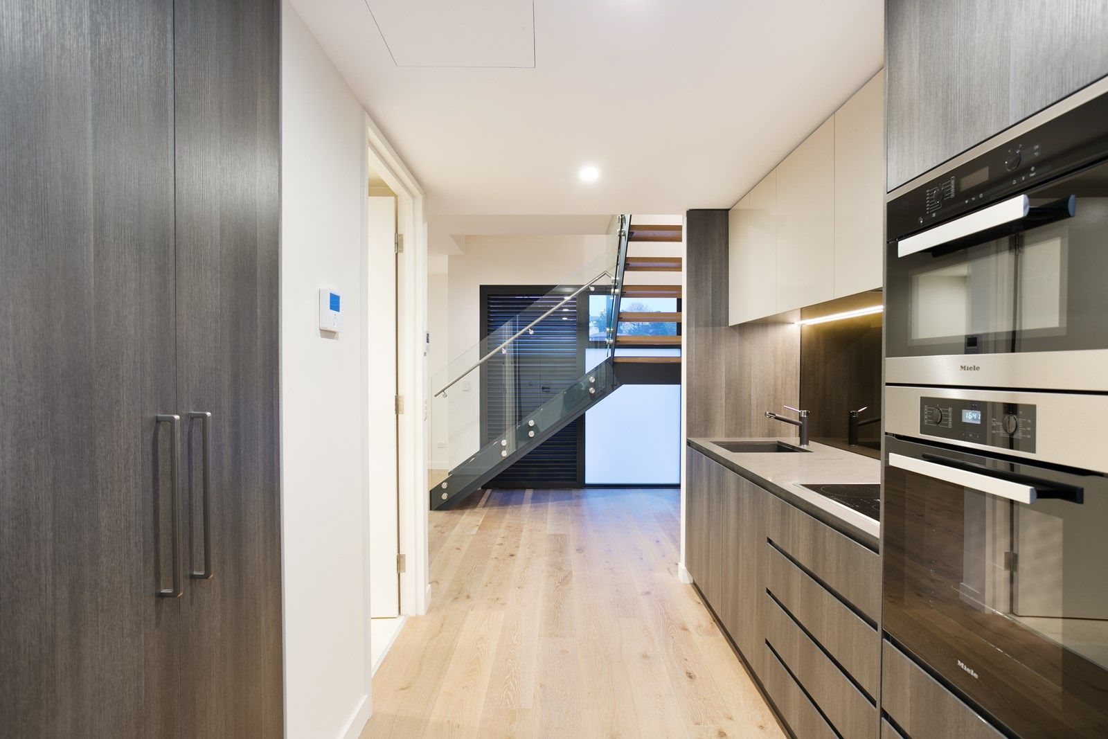24/100 Reynolds Street, Balmain NSW 2041, Image 1