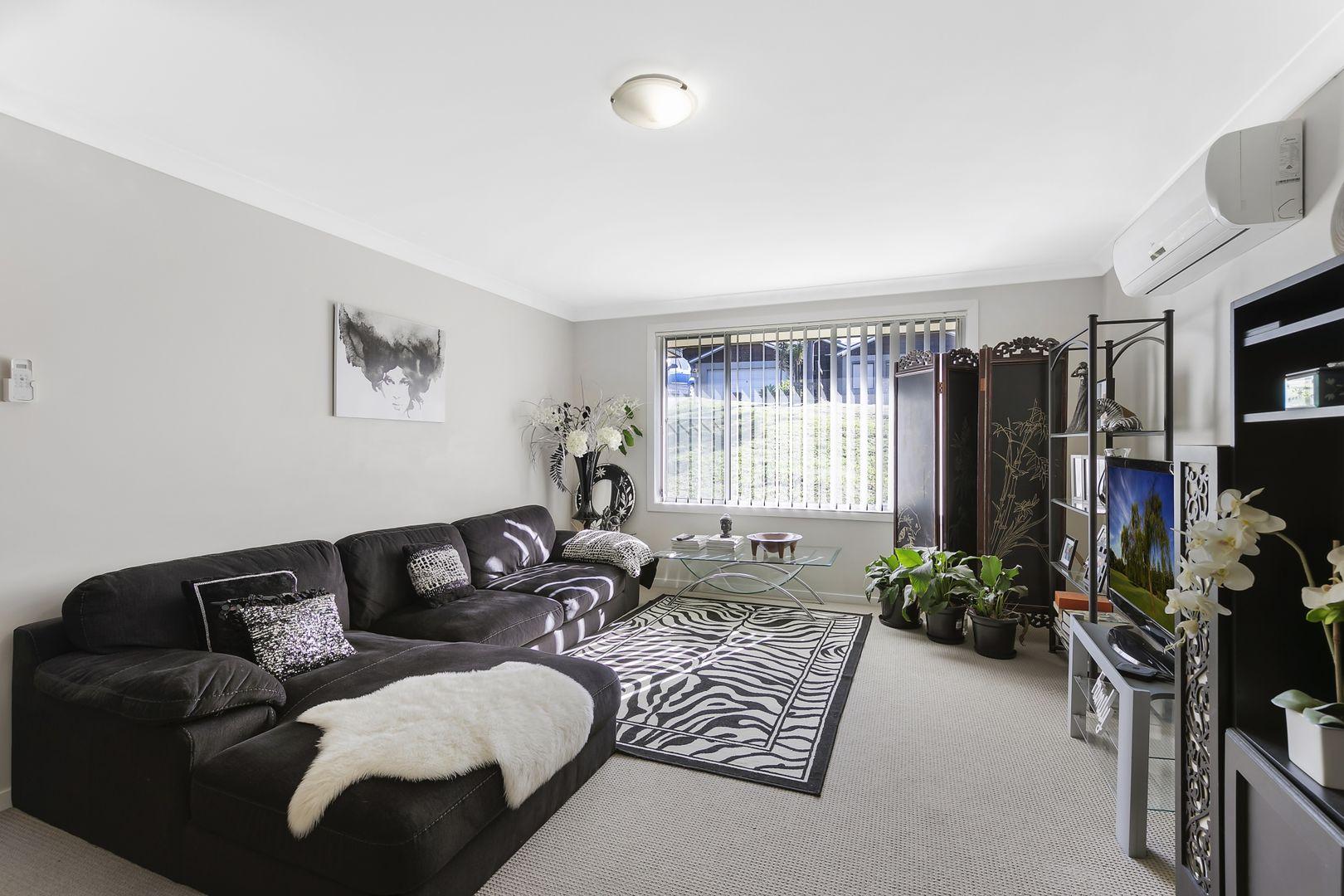 10 Prestwick Street, Fletcher NSW 2287, Image 2