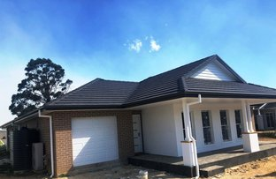 Picture of Lot 224 Warwick Close, Bowral NSW 2576