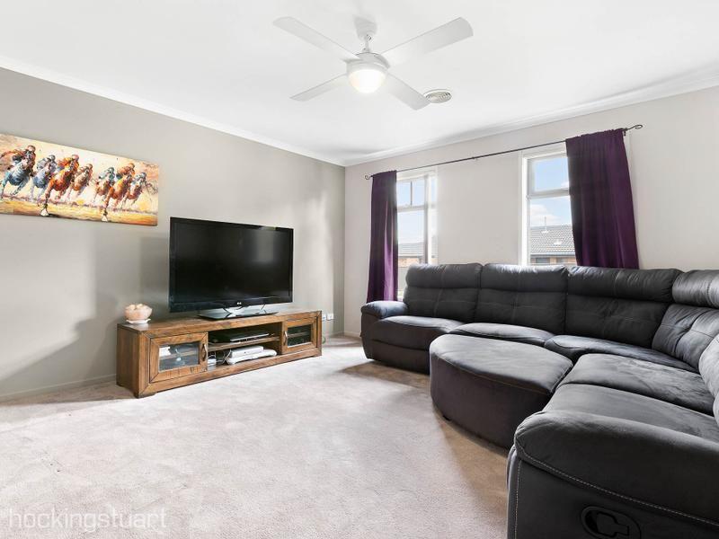 17 Mackay Road, Wyndham Vale VIC 3024, Image 1