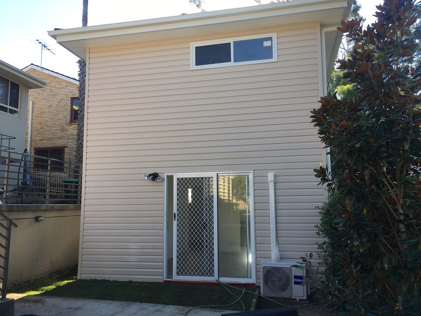 3A Seeland Place, Padstow Heights NSW 2211, Image 2