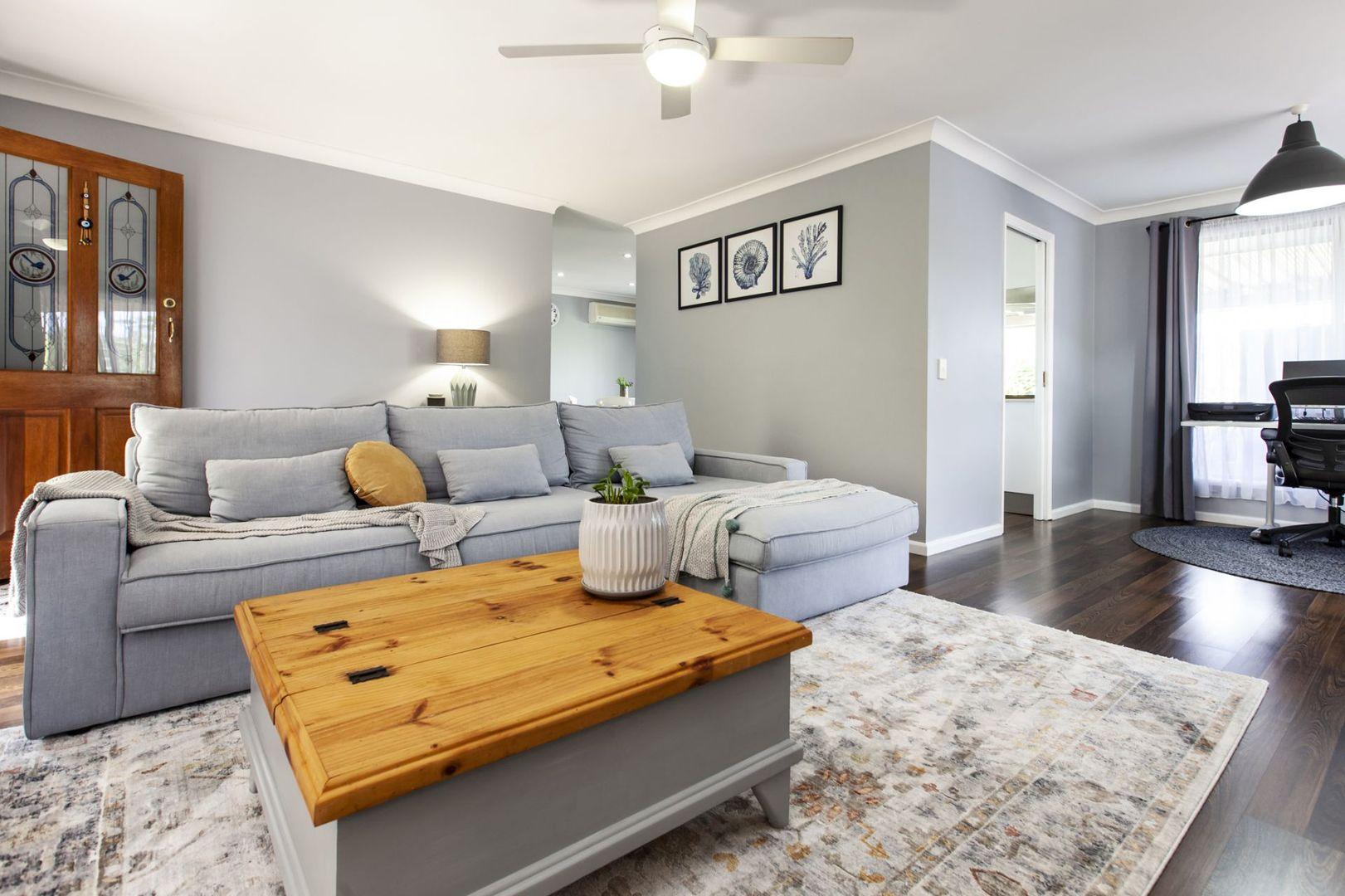 13 Tanunda Drive, Helensvale QLD 4212, Image 0