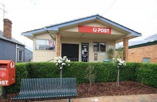 Picture of 27 Ogilvie Street, Denman NSW 2328