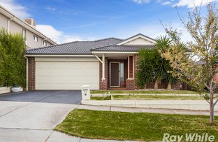 Picture of 33 Clarendon Street, Pakenham VIC 3810