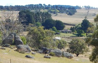 Picture of 3798 Monaro Highway, Nimmitabel NSW 2631
