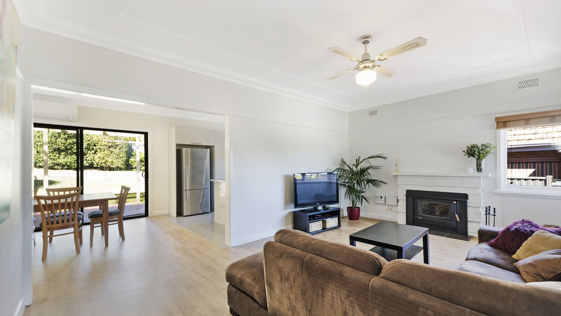 1020 Havelock Street, Ballarat North VIC 3350, Image 2