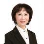 Helen  Xu