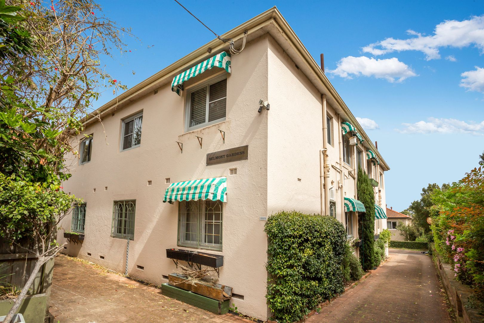 3/17A Rickard Street, Balgowlah NSW 2093, Image 0