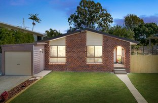 Picture of 16 Lerose Avenue, Kallangur QLD 4503