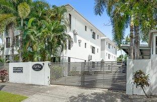 Picture of 6/65-69 Grove Street, Parramatta Park QLD 4870