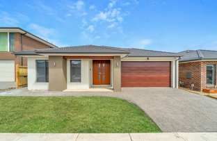 Picture of 5 Beavers Street, Mickleham VIC 3064