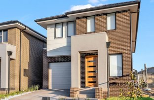 Picture of 22B Kenway Street , Oran Park NSW 2570