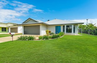Picture of 40 Hobart Crescent, Johnston NT 0832