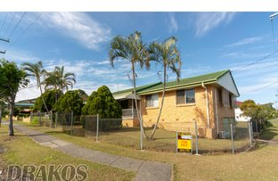 Picture of 35 Aminya Street, Mansfield QLD 4122