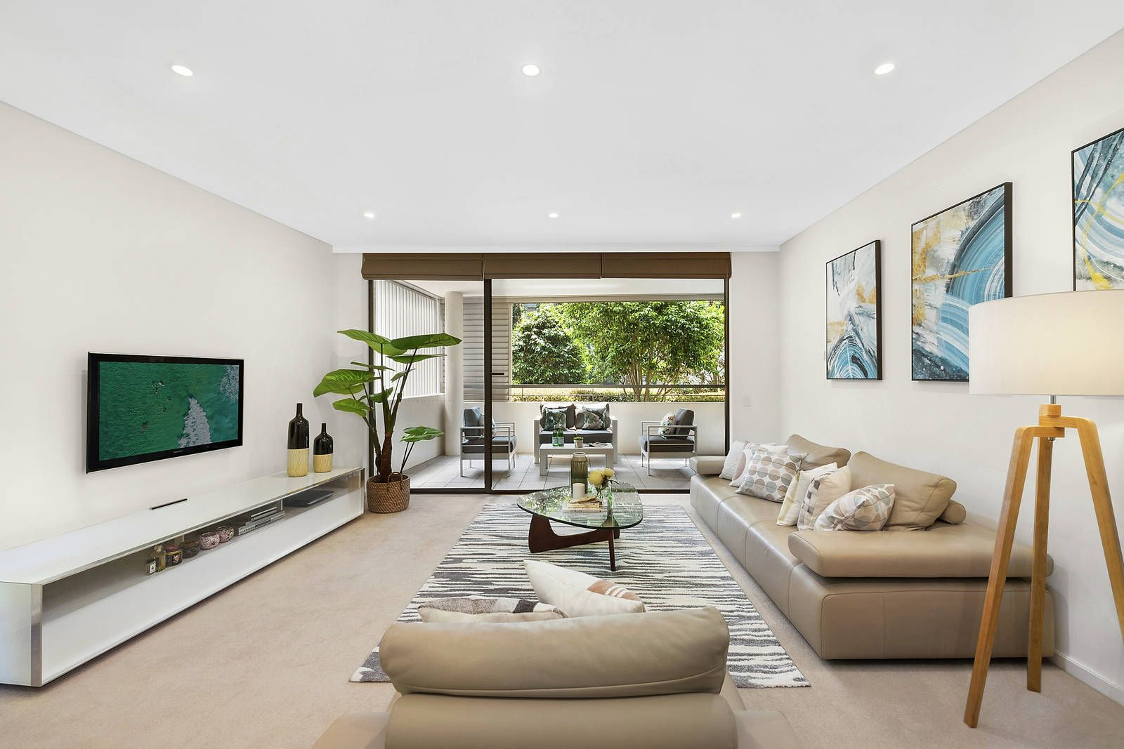 35/10 Marian  Street, Killara NSW 2071, Image 0