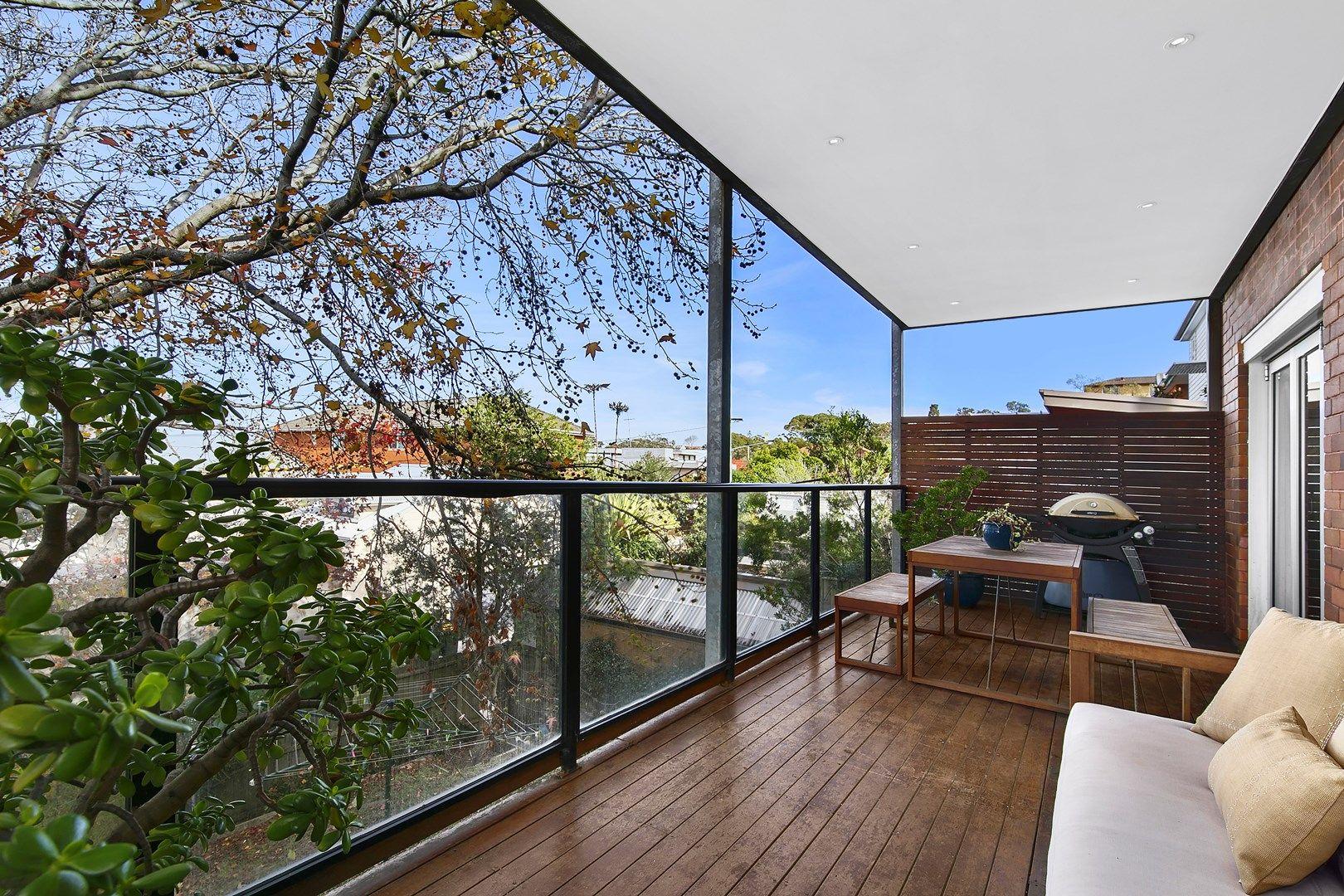2/35 Belgrave Street, Bronte NSW 2024, Image 0