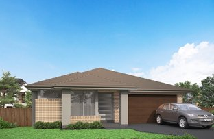 Picture of Lot 147 Bullen Drive, Silverdale NSW 2752