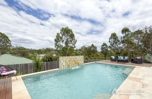 Picture of 25-27 Maggie Court, Cedar Vale QLD 4285