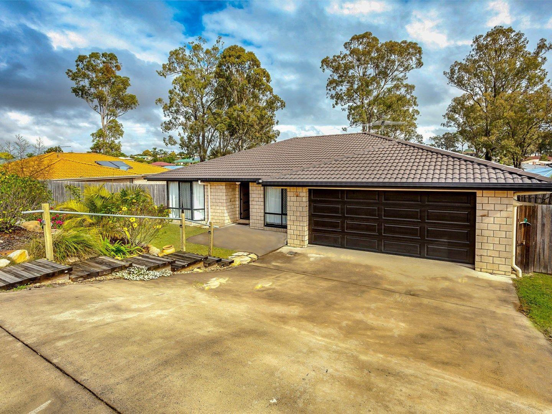 53 Highview Ave, Gatton QLD 4343, Image 0