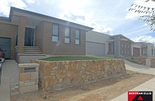 Picture of 51 Roy Marika Street, Bonner ACT 2914
