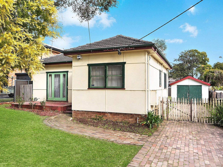 10 Davis Road, Marayong NSW 2148, Image 0