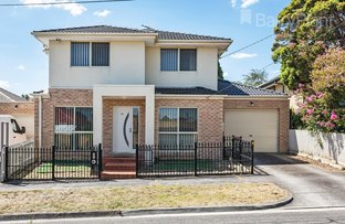 Picture of 1A Shaun Court, Springvale VIC 3171