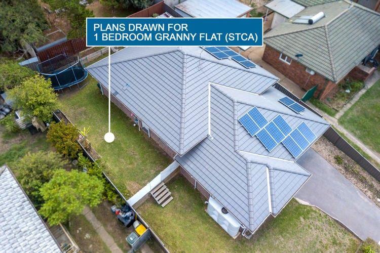 7 Phillip Street, Campbelltown NSW 2560, Image 1