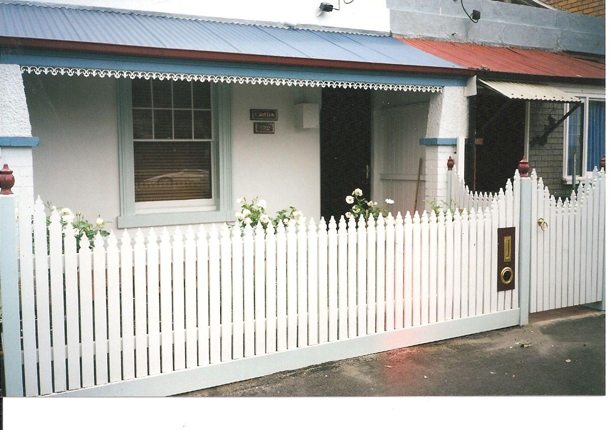 332 Bay Street, Port Melbourne VIC 3207, Image 0