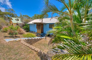 Picture of 28 Sunlover Ave, Agnes Water QLD 4677