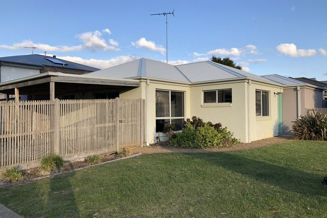 Picture of 20 Seamist Way, TORQUAY VIC 3228