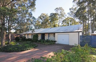 Picture of 75 Quinns Lane, South Nowra NSW 2541