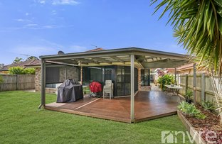 Picture of 15 Crawford Street, North Lakes QLD 4509