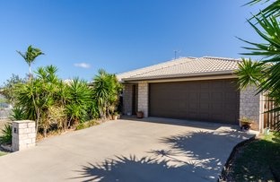 Picture of 8 Sunpoint Way, Calliope QLD 4680