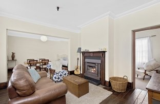Picture of 185 Wallace Street, Braidwood NSW 2622