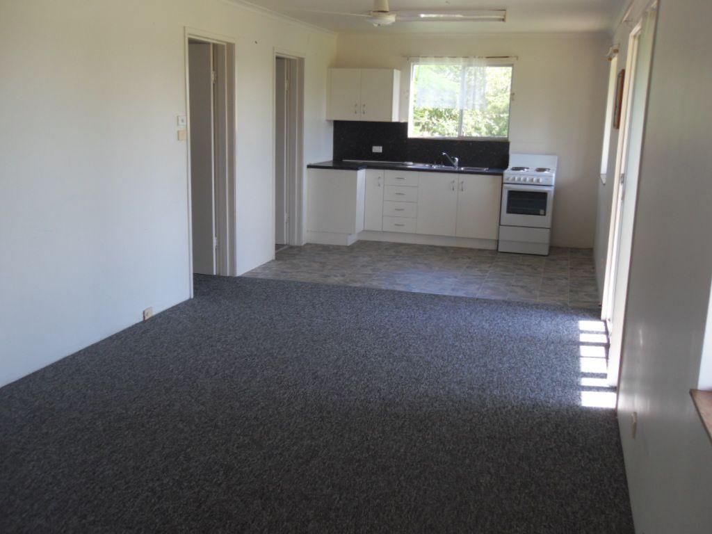 27 Tozer Street, Kawana QLD 4701, Image 1