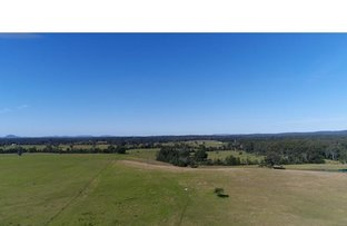 Picture of 2034 + A Armidale Road, Shannondale NSW 2460