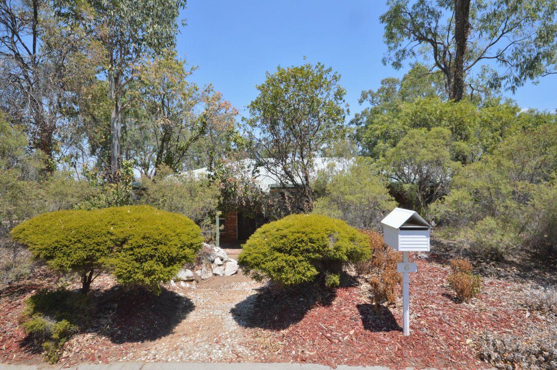 6 Eliza Court, Warwick QLD 4370, Image 0