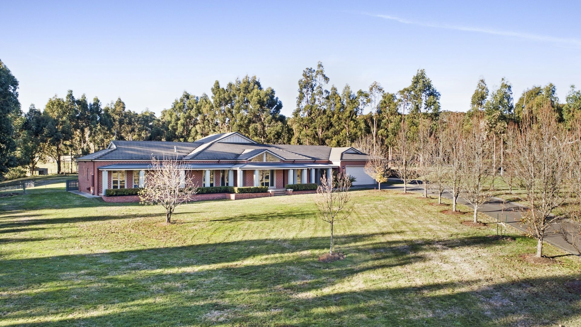 13 Pyrenees Vista Close, Invermay VIC 3352, Image 2