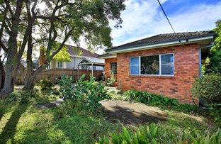 Picture of 16 King Street, Berry NSW 2535