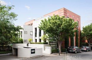 Picture of 1/8 Webb Lane, East Melbourne VIC 3002