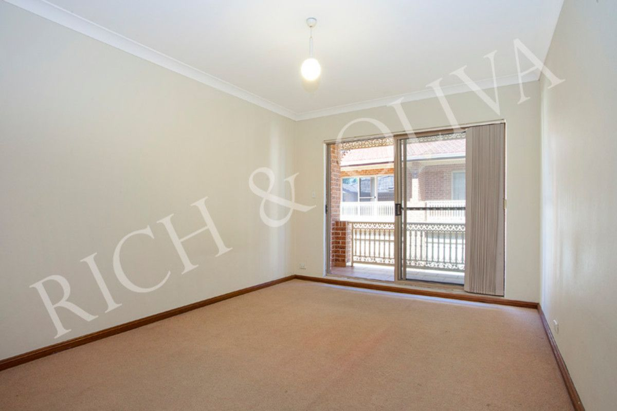 2/502 Liverpool Road (cnr Brooklyn St), Strathfield South NSW 2136, Image 2