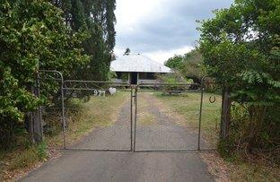 977 Jiggi Road, Jiggi NSW 2480