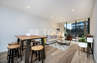 127/5A Whiteside Street, North Ryde NSW 2113