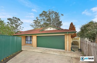 Picture of 75A Newton Rd, Blacktown NSW 2148
