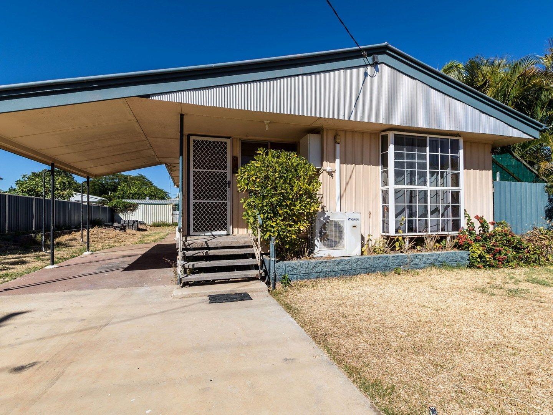 4 Gemini Street, Mount Isa QLD 4825, Image 0